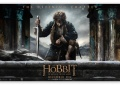 Anuncio Especial Legacy of the Anticipate The Hobbit: The Battle of the Five Armies