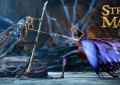 Strange Magic La Nueva Pelicula de Lucasfilm Animation Studios