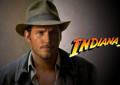 El Actor Chris Pratt y el Director Steven Spielberg estan interesados en hacer Indiana Jones