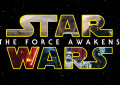 Star Wars The Force Awakens Sobrepasa $1 Billon en Tiempo Record