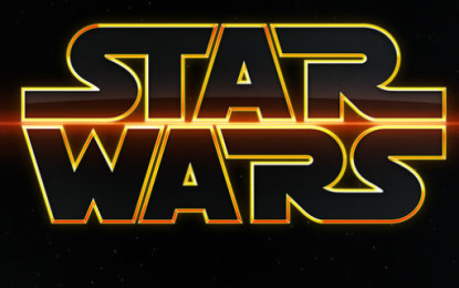 Star Wars Episode VIII y IX ya Empezaron en Produccion