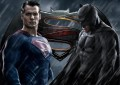 Porque Man of Steel es Mejor Película que Batman v Superman Dawn of Justice